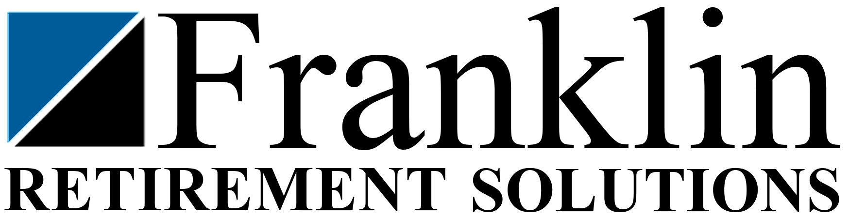 Franklin Retirement Solutions is a Willow Grove-based financial advisor and retirement planner