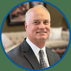 A picture of Robert E. Quittner, Jr. CFP® & CMFC™